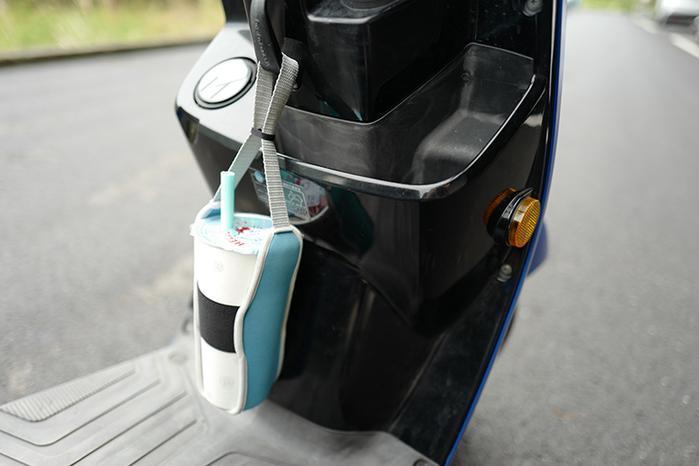 (複製)卡卡環保吸管2入獨享版x1盒(3款可選)