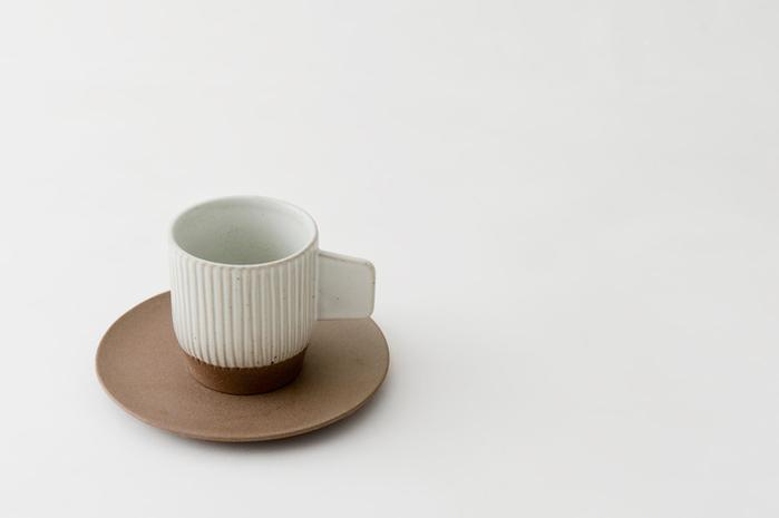 大好吉日 簷下四季/濃縮咖啡杯盤組