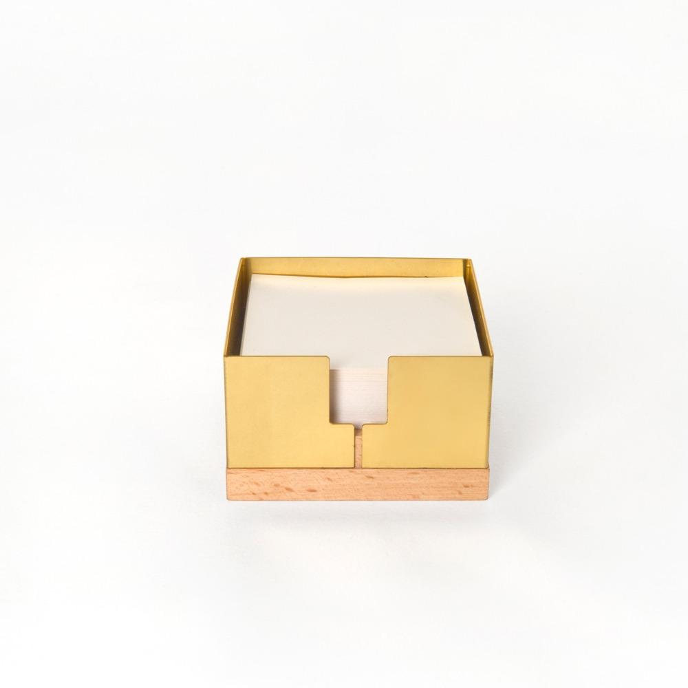 大好吉日|金吉春盛/置紙盒