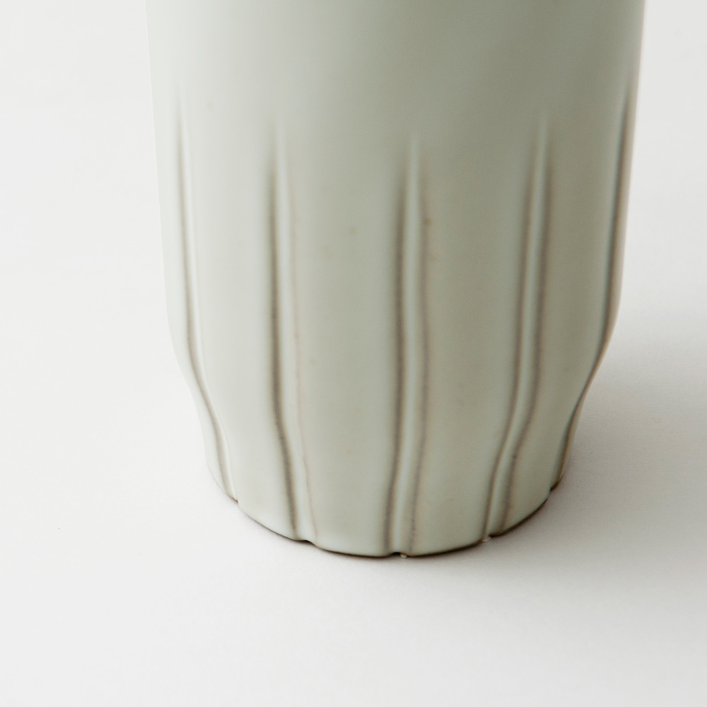 大好吉日|簷下四季/冰咖啡杯-直紋