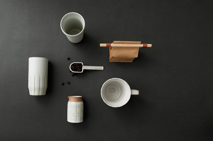 (複製)大好吉日|簷下四季/冰咖啡杯-直紋