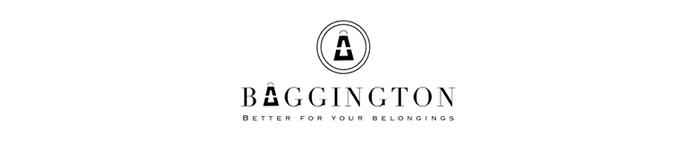 Baggington|防汙抗潑水真皮公事包 13吋 旗艦組 - 倫敦棕