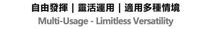 【集購】SBS | 隨身收納包 - 法式時尚收納  ( 三色任選 )