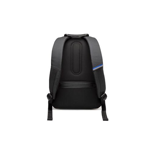 NIID|Slash 輕量通勤後背包