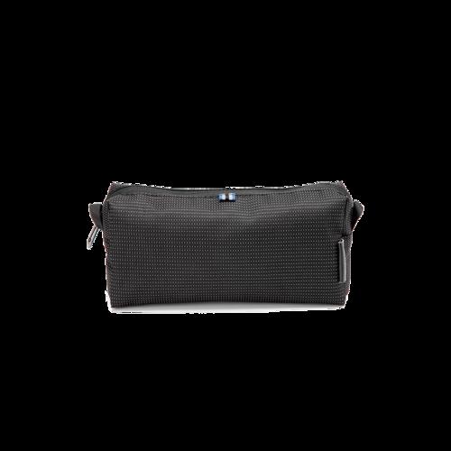 NIID|UNO 可替換配件包 旅行