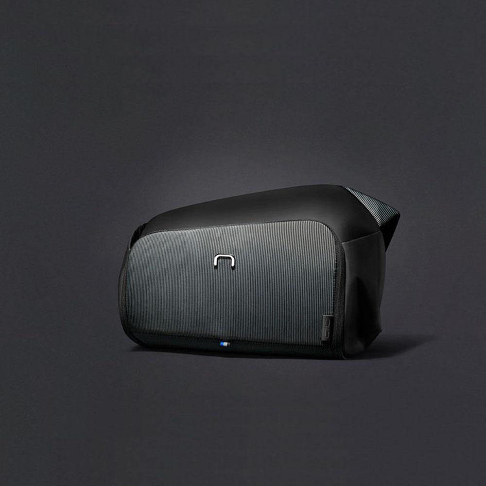 NIID│DECODE SLING 科技單肩包