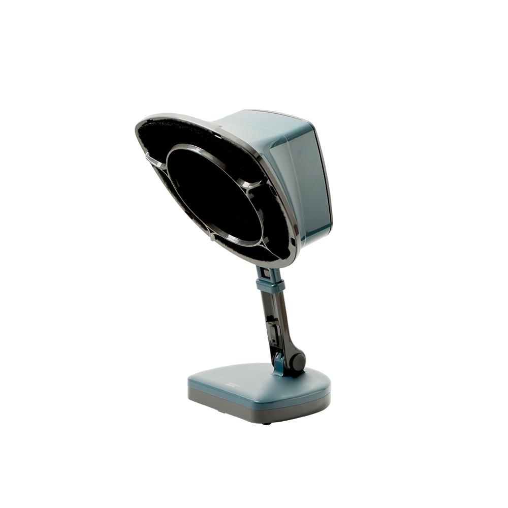 MULTEE摩堤|移動雙濾網抽油煙機PRO 6000(2色可選)+3包補充包