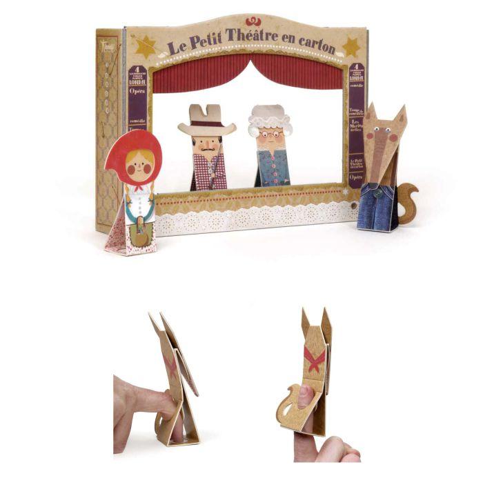 (複製)西班牙Londji|組裝遊戲-小豬錢筒