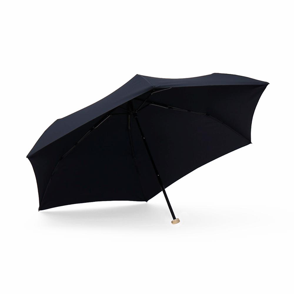 DECUS│MINI POCKET迷你仕幔傘 - 極輕碳纖維傘