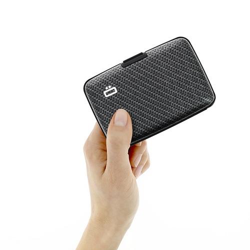 ÖGON|Stockholm RFID安全防盜經典卡匣-11色任選