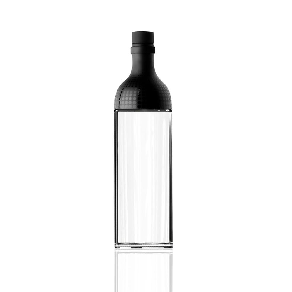 MIX │ OILVGAR 油醋瓶160ml 極簡黑