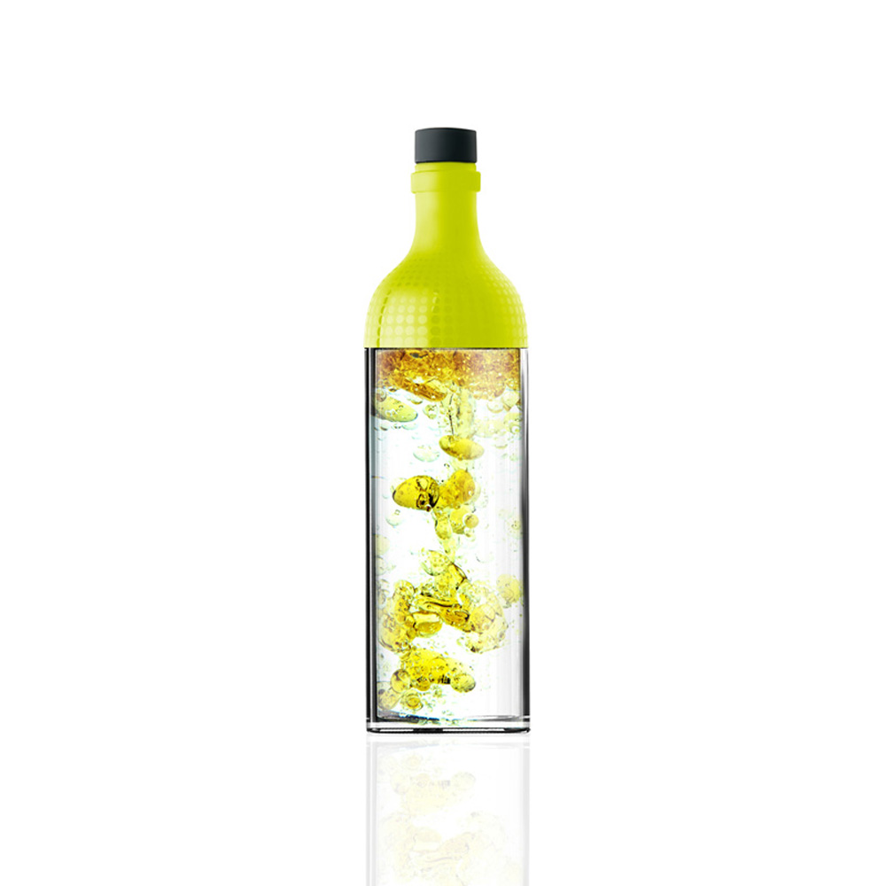 MIX │ OILVGAR 油醋瓶160ml 萊姆黃