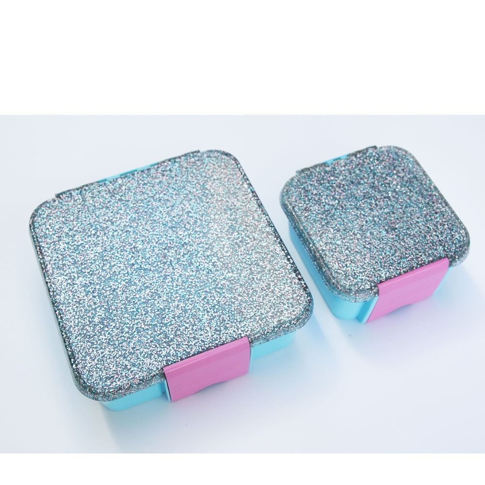 澳洲 Little Lunch Box│小小午餐盒 - Bento 2 (冰雪奇緣)