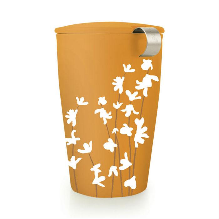 (複製)Tea Forté|卡緹茗茶杯 -樹梢