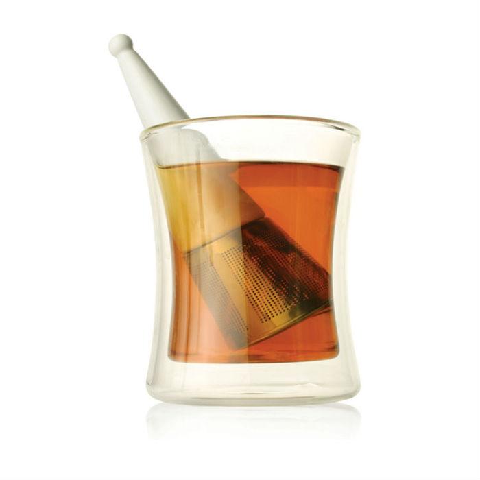 (複製)Tea Forté|卡緹茗茶杯 - 幾何