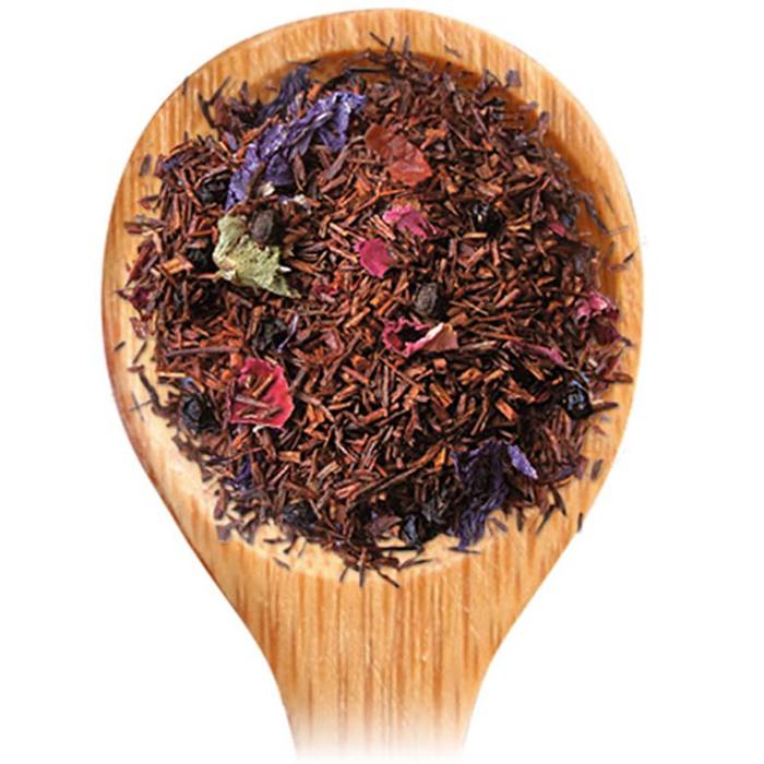 (複製)Tea Forté|罐裝茶系列 - 金薑檸檬草茶