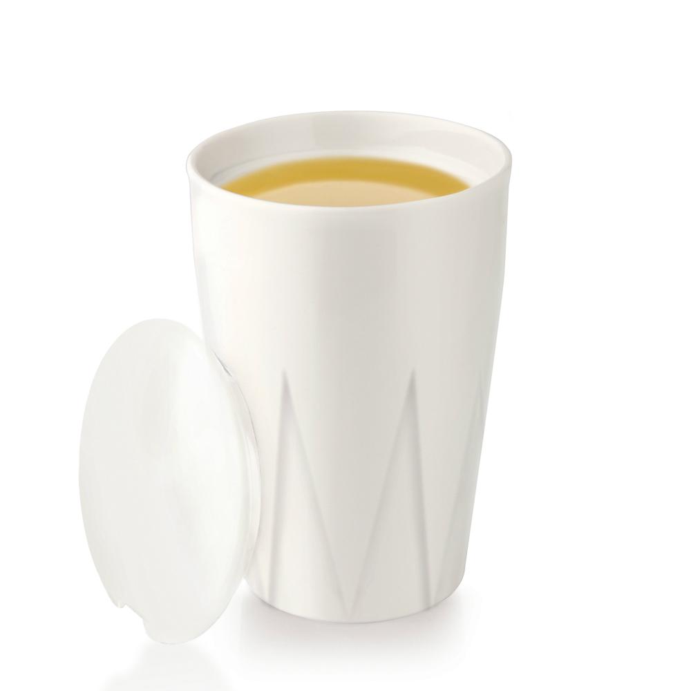 Tea Forté|卡緹茗茶杯 - 同名款