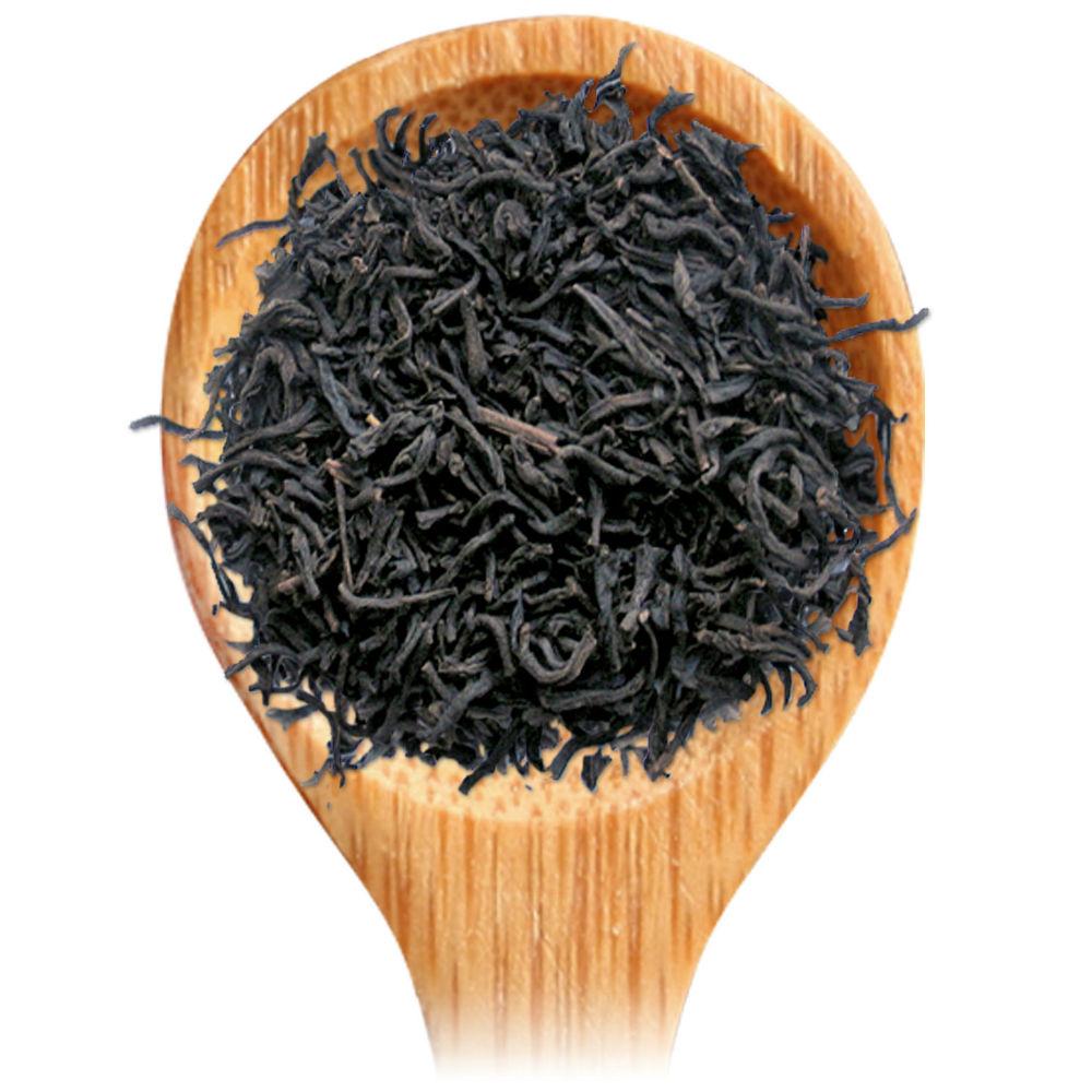 Tea Forté|罐裝茶系列 - 英式早餐茶