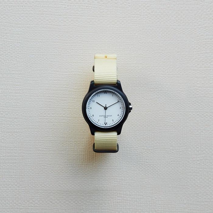 ∴商人藝術家∵|沒系列-萊儂nylon3.0白的