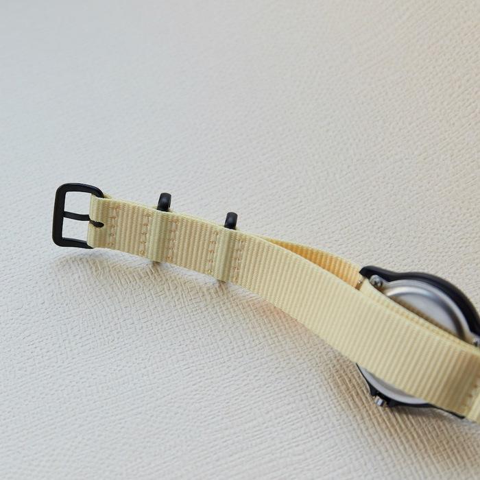 (複製)∴商人藝術家∵|沒系列-萊儂nylon3.0銀的