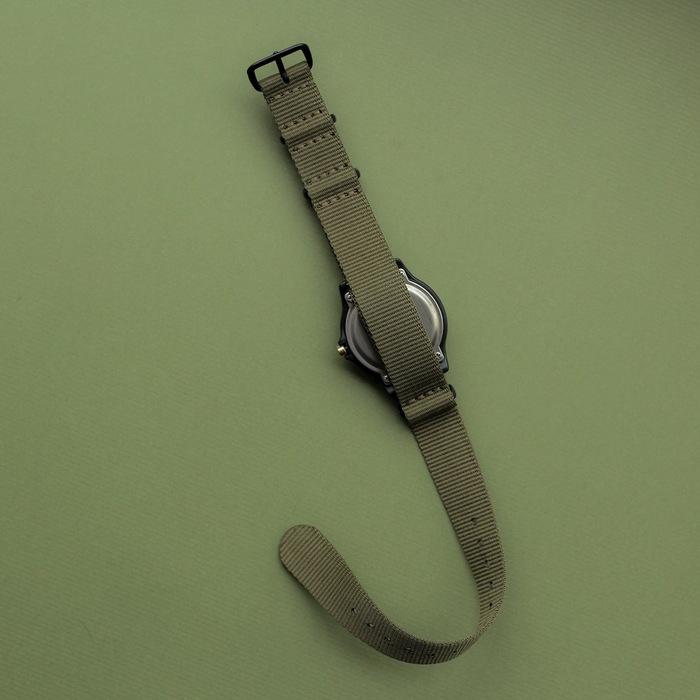 (複製)∴商人藝術家∵|沒系列-萊儂nylon3.0部隊air force