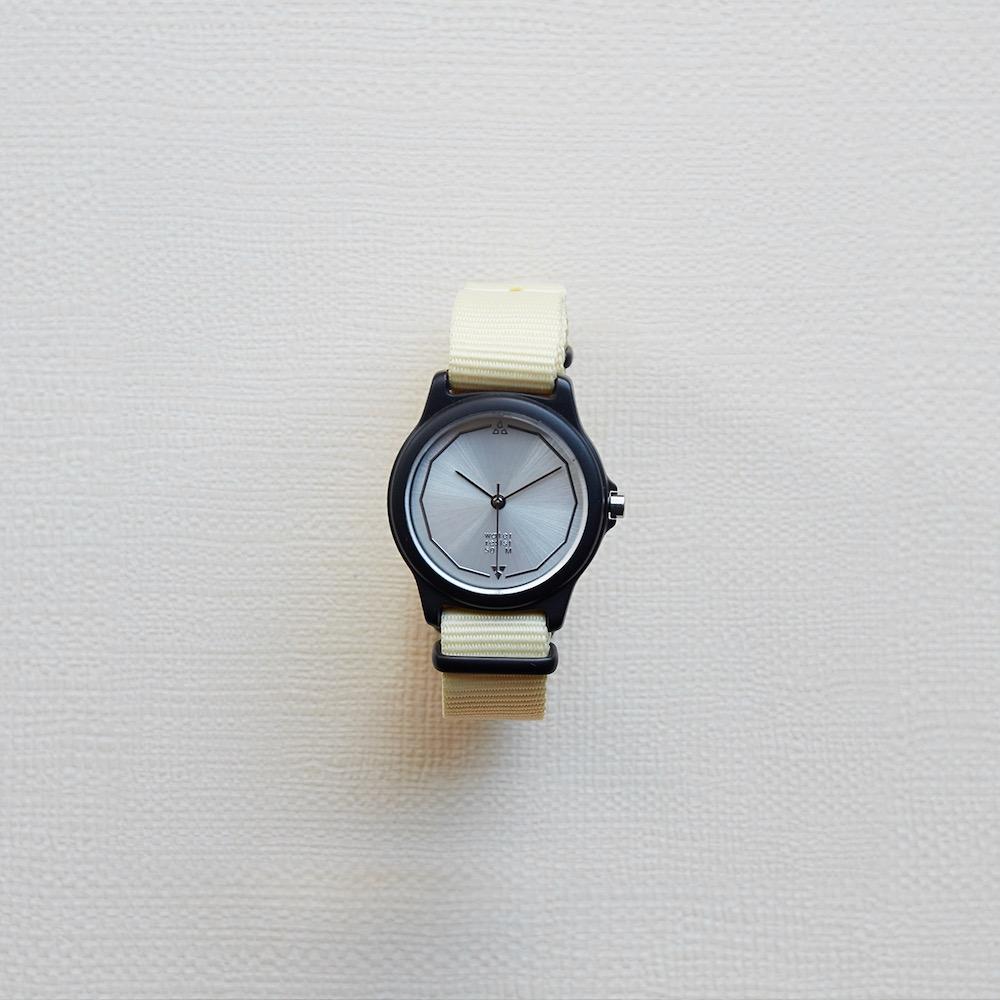 ∴商人藝術家∵|沒系列-萊儂nylon3.0銀的