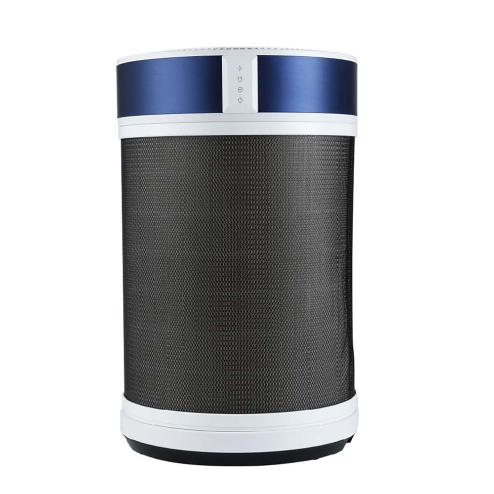 LUFTRUM瑞際|高效除醛三合一空氣清淨機FC600