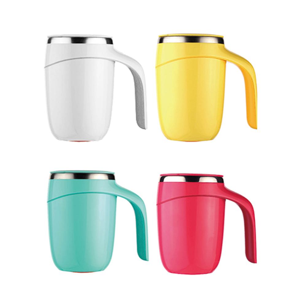 Artiart|第二代神奇不倒馬克杯-任選兩色(贈)神奇不倒咖啡杯隨機*1