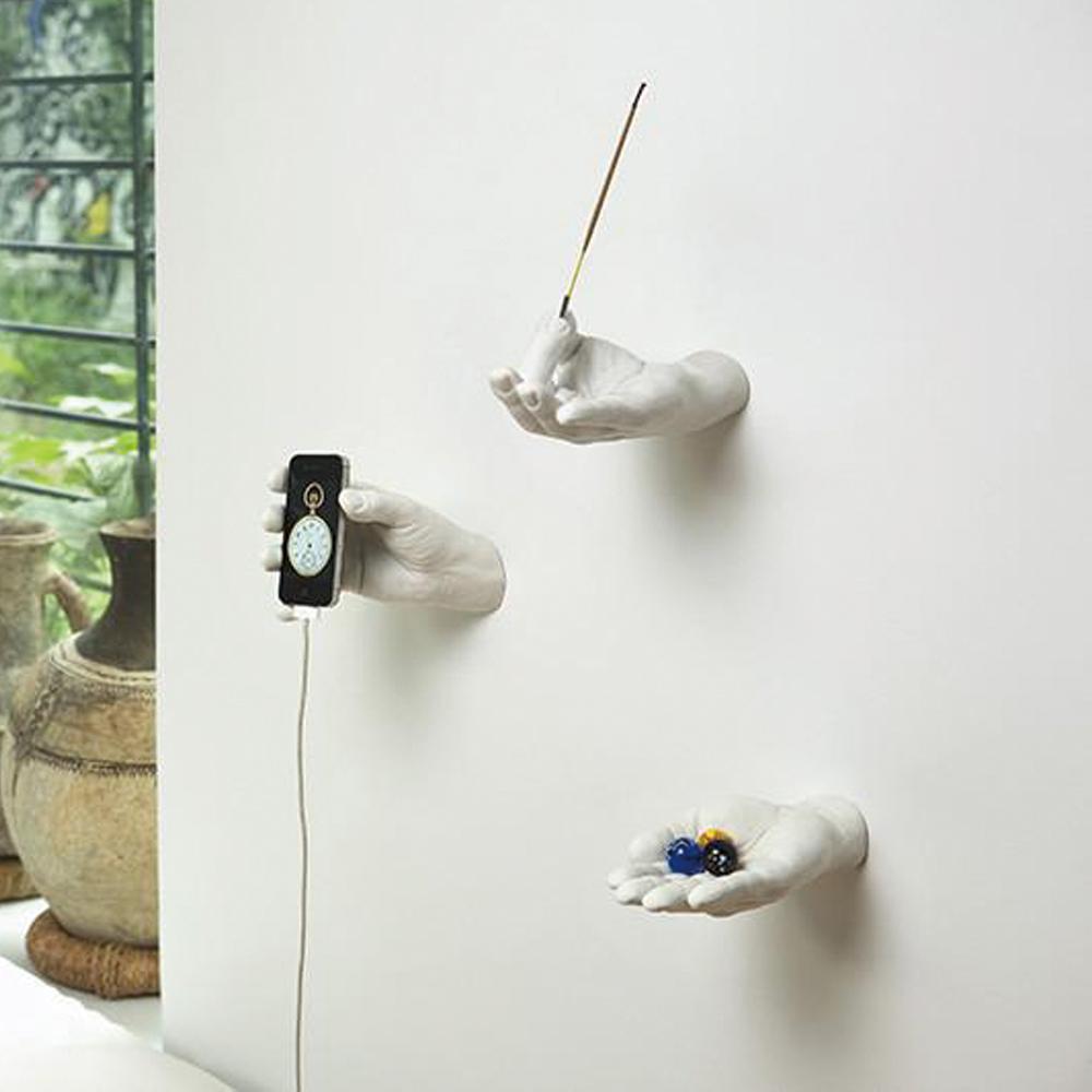 AREAWARE|牆壁造型手勢(iPhone)