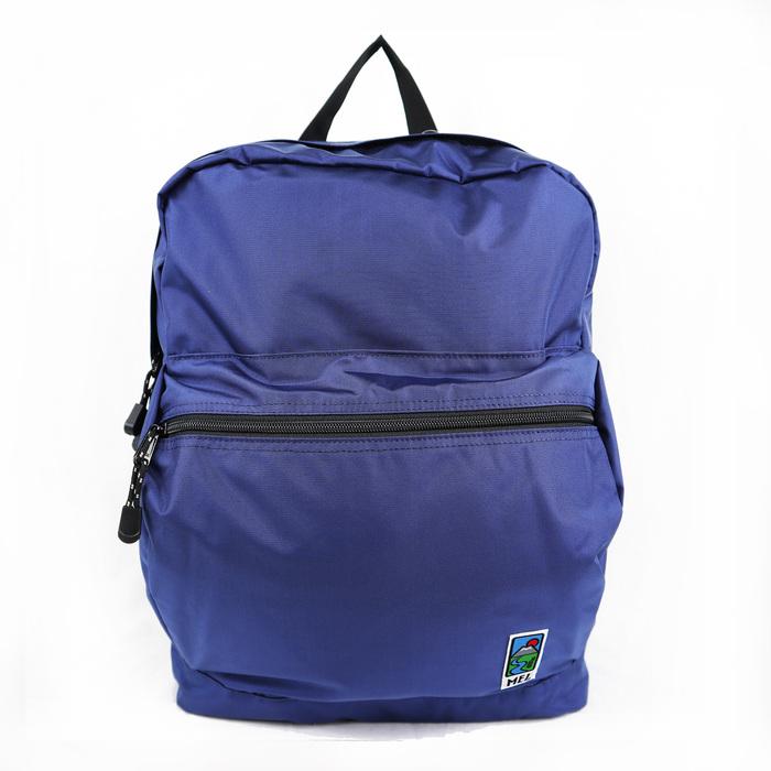 MEI|日用背包小號 海軍藍