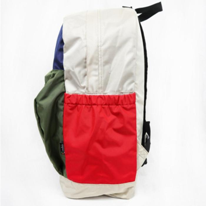 (複製)MEI|日用背包小號 海軍藍