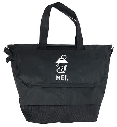 (複製)MEI|XPAC雙用烤包 海軍藍