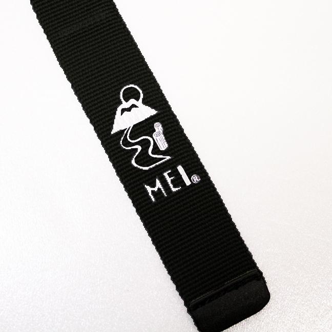 (複製)MEI|腰帶25mm 卡其