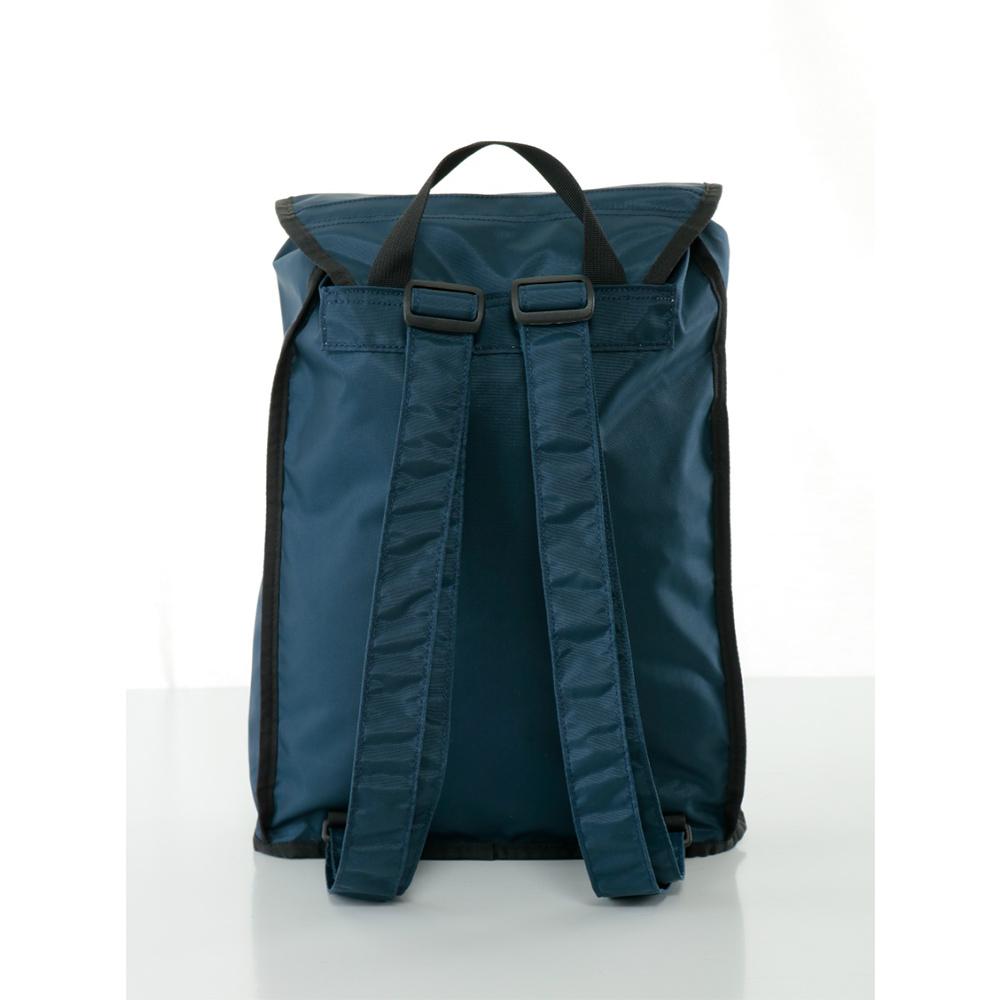MEI|雙用背包連手提包 灰