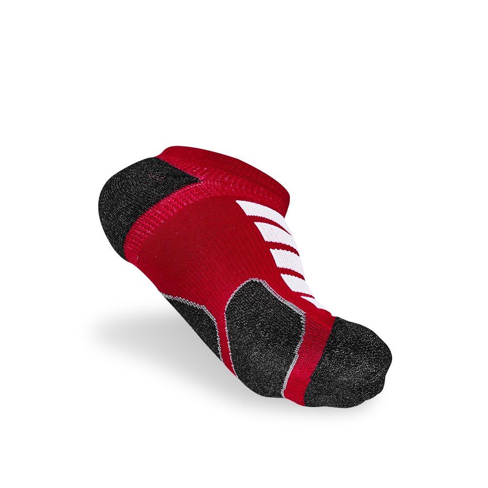 titan太肯|功能慢跑踝襪2s(3入)