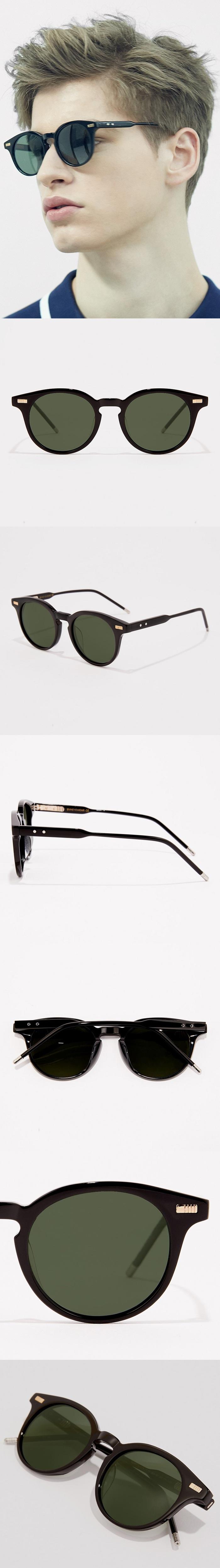 (複製)BVH|太陽眼鏡 1618-RMA-02