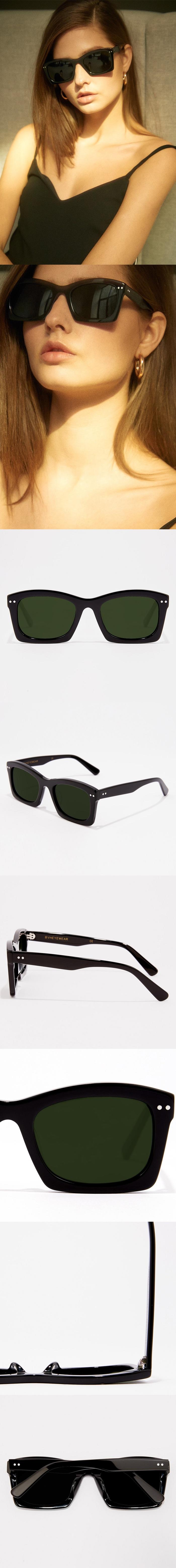 (複製)BVH|太陽眼鏡 2218-RM-02