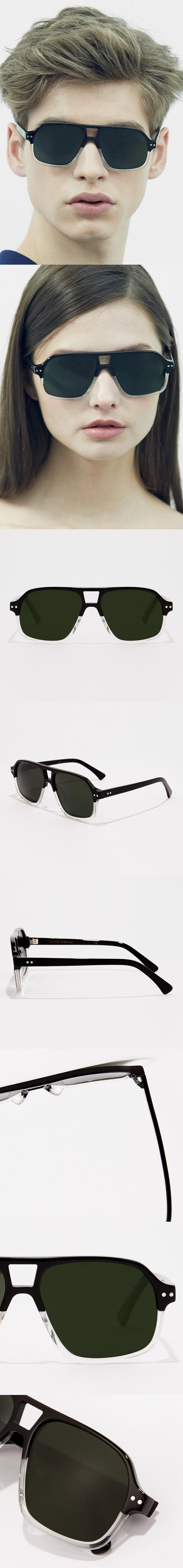(複製)BVH|太陽眼鏡 2418-RA-01