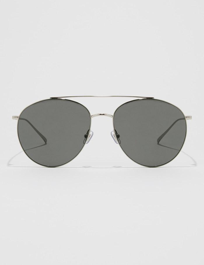 (複製)BVH|太陽眼鏡 2418-RA-03