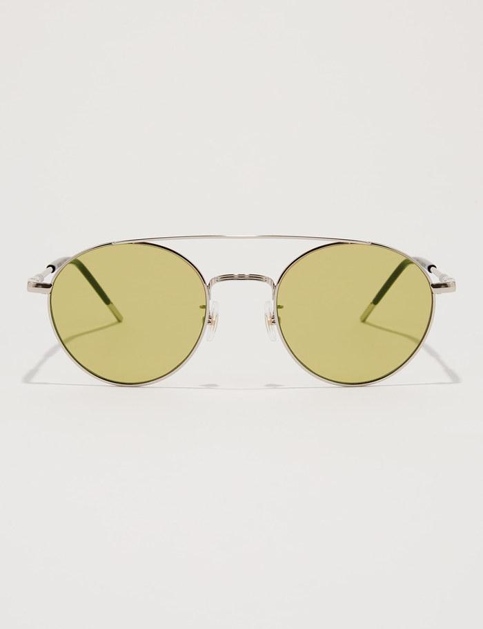 (複製)BVH|太陽眼鏡 0818-XM-01