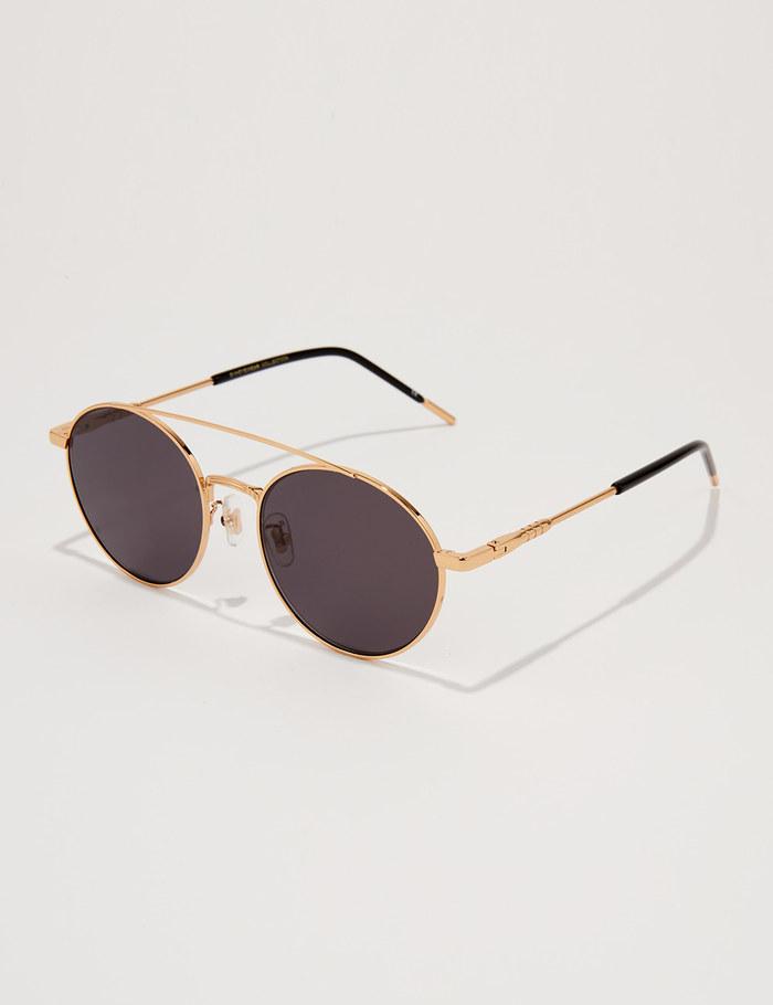 (複製)BVH|太陽眼鏡 2518-ROM-02
