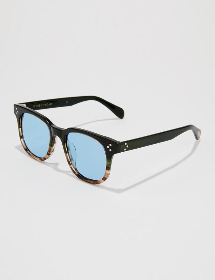 (複製)BVH|太陽眼鏡 1918-RA-03
