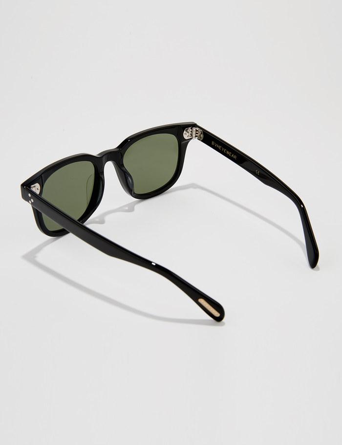 (複製)BVH|太陽眼鏡 1918-RA-02