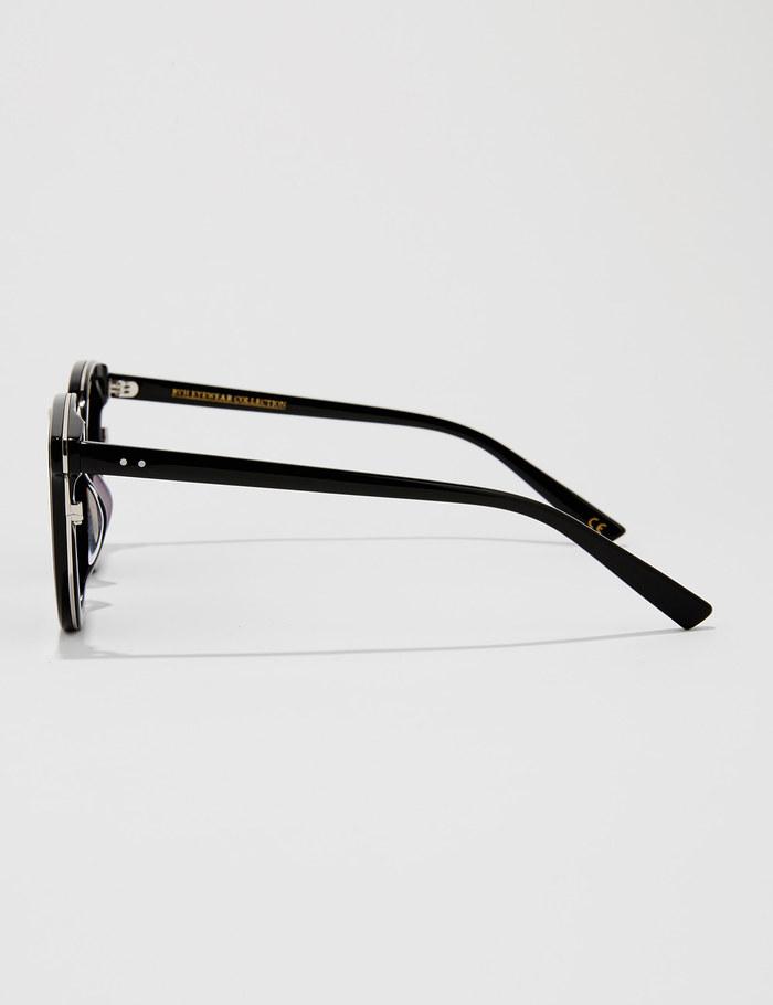 (複製)BVH|太陽眼鏡 1918-RA-01