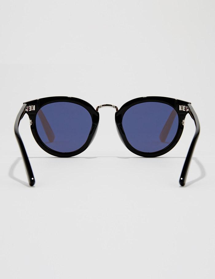 (複製)BVH 太陽眼鏡 1918-RA-01