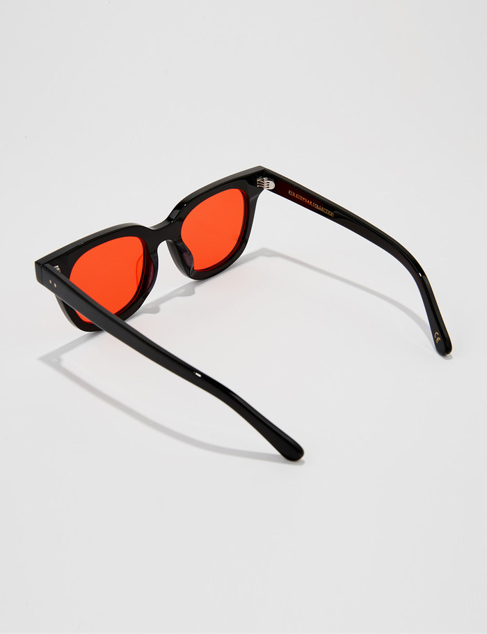(複製)BVH|太陽眼鏡 0718-XMA-01