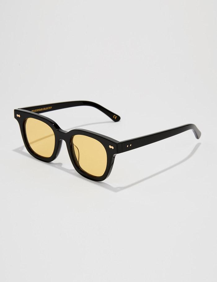 (複製)BVH|太陽眼鏡 0518-XA-03