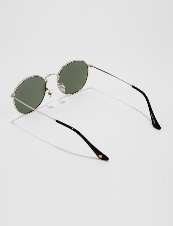(複製)BVH|太陽眼鏡 0318-YMU-02