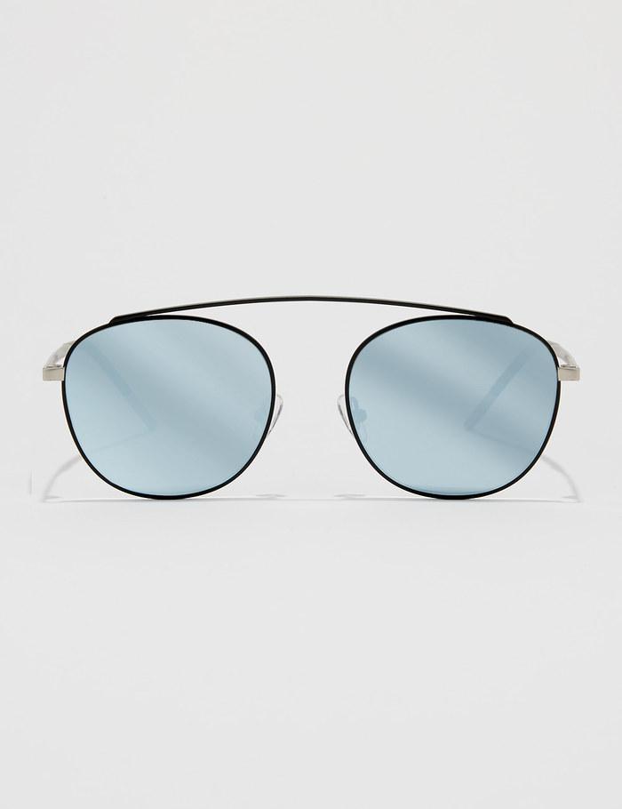 (複製)BVH 太陽眼鏡 0318-YMU-01