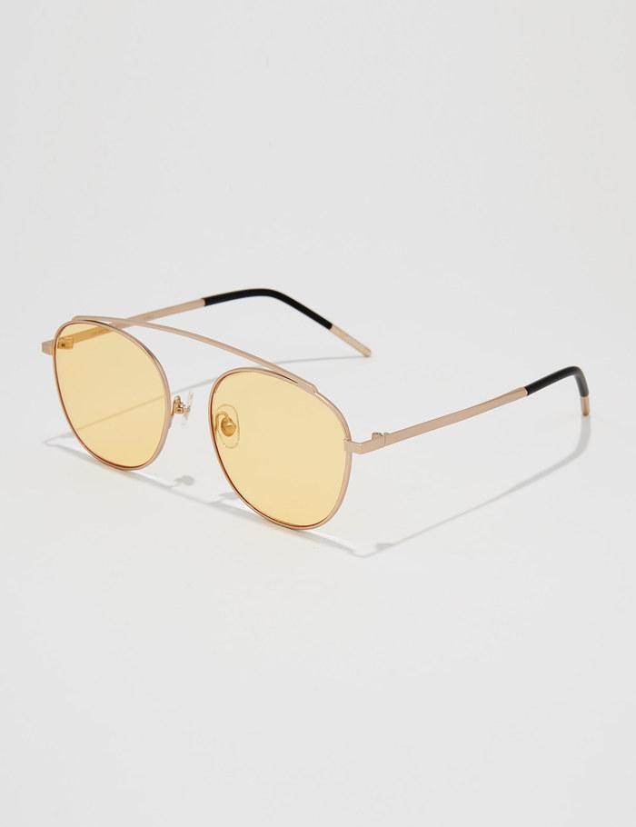 (複製)BVH|太陽眼鏡 0118-YMU-04